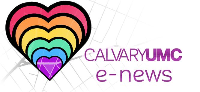 calvary-enews-header