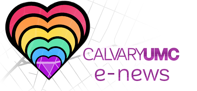 calvary-enews-header